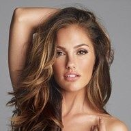 Wanting to try caramel highlights! Yes or No?