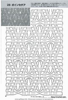 sexy-crochet.com_esquemas_vestidos_faldas_212.jpg (1000×1473)