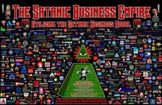 https://www.facebook.com/thekilluminatis