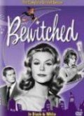 Bewitched second season, fond memori, complet second, thing vintag, childhood thing, fun memori