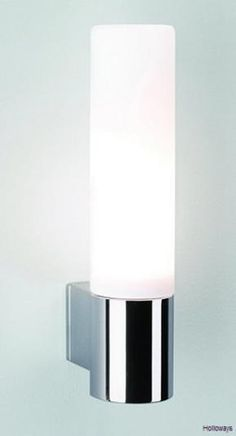 Holloways Of Ludlow Bathroom Wall Lights : Bathroom Lights on Pinterest Contemporary Bathrooms, Lighting and Php