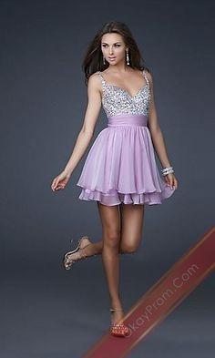 My formal dress!!(;