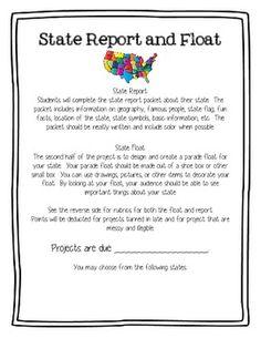Louisiana 5th Grade Writing Standards