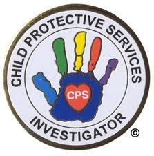 job as a child protective investigator cpi A child protective worker trainee receives on-the-job training by participating under direct supervision in: making field visits at direction of intake supervisor to gather preliminary information in cases which seem inappropriate for child protective services investigation.