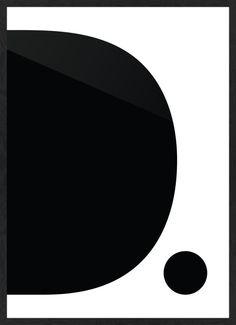 D - Quotes & typography - ART