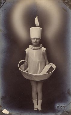 candl costum, art journal, halloween costumes, dress, candle holders, kids, vintage costumes, light, family costumes
