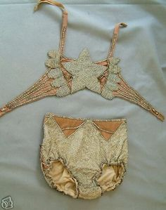 vintage circus costume, vintage lingerie, vintage swimsuits, fashion, vintag circus, girl outfits, stars, burlesque costumes, vintage costumes