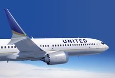 United_737_Max9_Wing