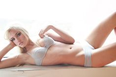 naomi kyle nude | 265 Naomi Beaudoin Photo by MNBlend | Photobucket