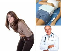 Kidney Stones - Treating Kidney Stones Naturally