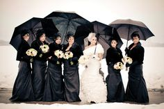 A Hollywood Glam Calhoun Beach Club Wedding