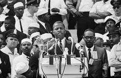 The Prices Do DC: Civil Rights Hero John Lewis @National Book Fest