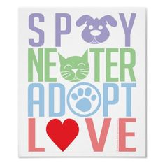 <3 animal lovers, animal rescue, anim rescu, animal shelters, dog cat, pets, pet adoption, spay neuter, furry friends