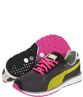 considering these for zumba! $85.