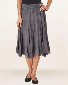 Phase Eight | Women's Skirts | Natalia Skirt