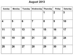 june july august 3 month 2017 calendar. print here http