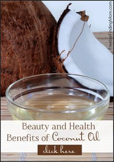 Beauty and Health Be