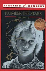 one of my favorite books as a little girl