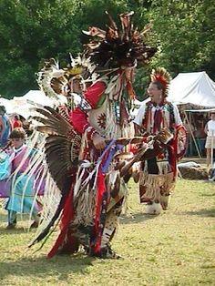 cherokee indians | CHEROKEE INDIAN RESERVATION