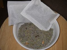 Natural Moth Repellent Sachet directions