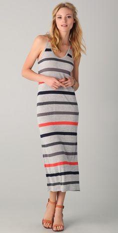 Soft Joie Blush Dress