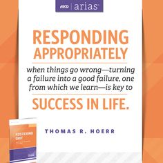 Fostering Grit, an ASCD Arias publication