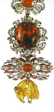 Crown Jewels, Bavaria