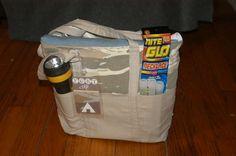 Fort Kit - Best DIY Gift for Kids!