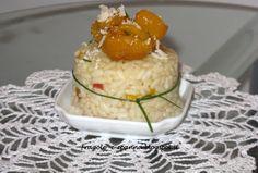 http://fragole-e-panna.blogspot.it/2012/10/riso-con-peperoni-ed-asiago.html