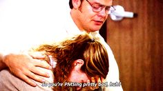 59 Life Lessons Dwight K. Schrute Taught Us PMS