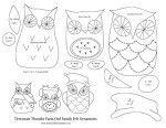 dtf-owl-patterns