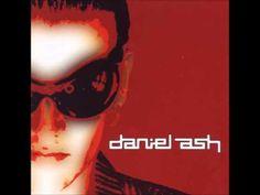 Daniel Ash Spooky