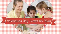 baking-with-kids-valentines-day-treat-ideas-recipes.jpg (600×342)