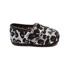 baby TomsYou will fall in love with our cheap toms shoes-they are very stylish and colourful!! Massive selections for you and you will never regret to buy the toms shoes in our online  shop!!