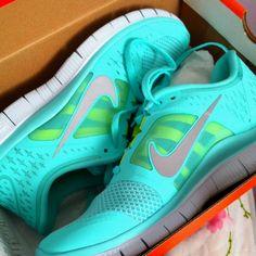 Best, lightest, comfiest, running shoe EVER.