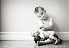 Brooke Logue photography - newborn