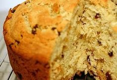 Breads on Pinterest | 891 Pins
