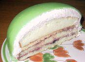 http://scandinavianfood.about.com/od/cakerecipes/r/Princesscake.htm