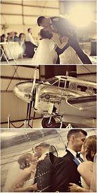 Aviation theme