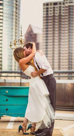 Kisses♥♥ #couples