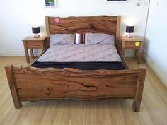 Bedroom Furniture On Pinterest