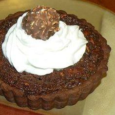 Furr S Pie Kitchen