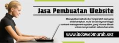 jasa search engine optimization surabaya
