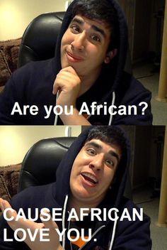 lame but funny ahahahaha