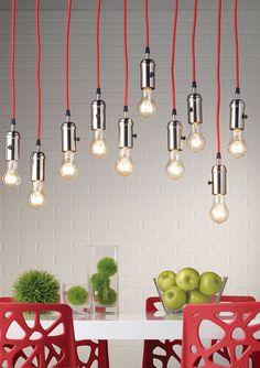 let there be light et la lumi re fut on pinterest 35 pins. Black Bedroom Furniture Sets. Home Design Ideas