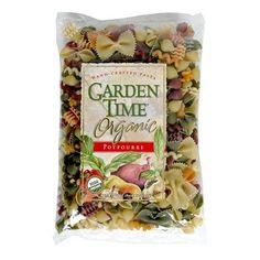 for pasta salad