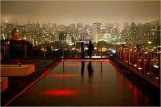 Unique - São Paulo
