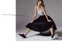 Natalia-Vodianova-by-Jean-Baptiste-Mondino-for-UK-Harpers-Bazaar-September-2013-5-1024x690.jpg (1024×690)