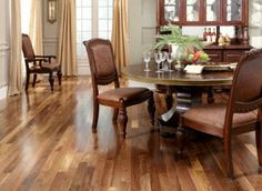 Bellawood American Walnut at Lumber Liquidators