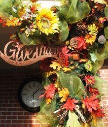 fall outdoor, fall decor, fall holiday, outdoor fall, outdoor decor